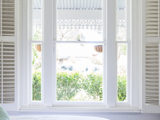 Guide to buying shutters for your home