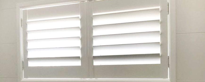 Increase-your-property-value-with-new-shutters