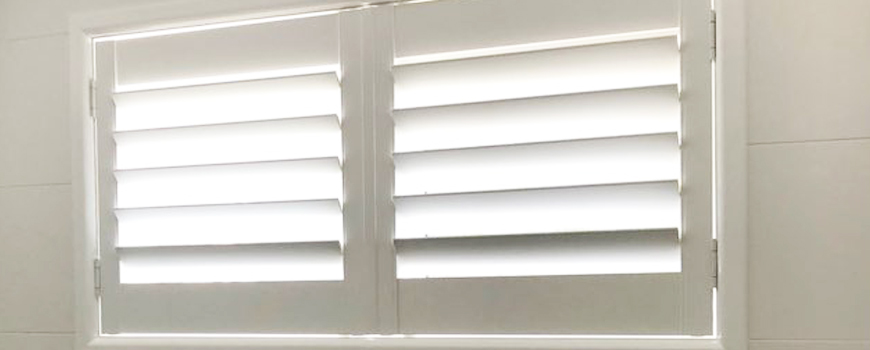 increase property value with shutters