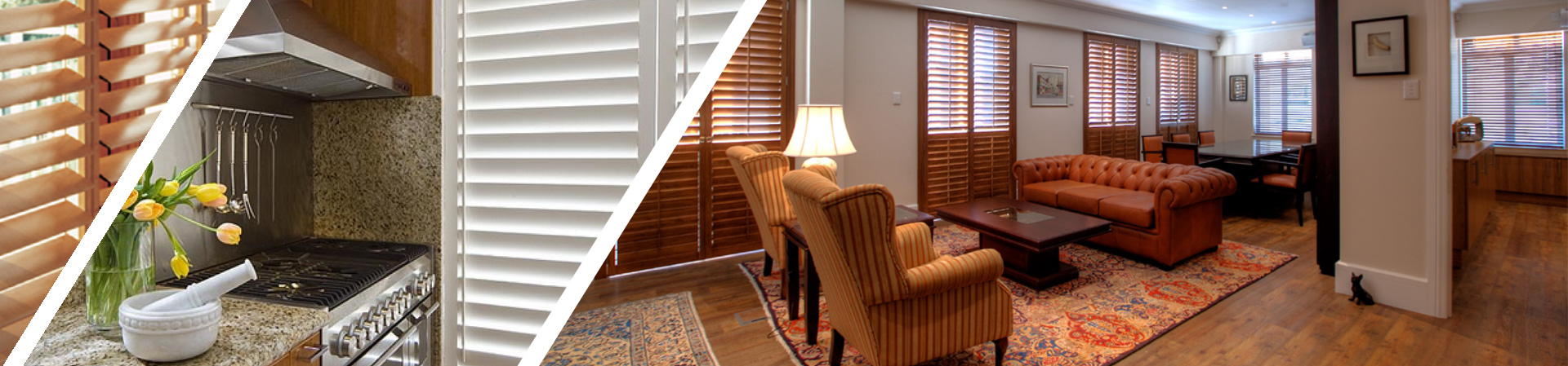 PolyShield-Shutters-woodgrain