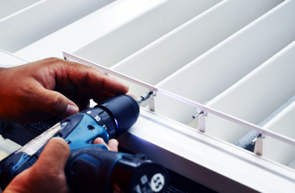 Top Quality Shutters, Australian Made