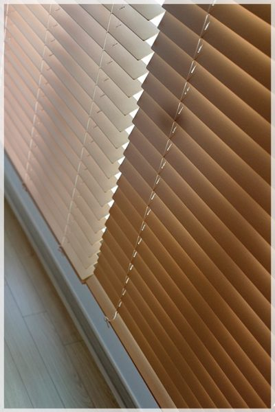 AU Brisbane Blinds, EziLux