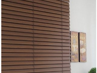 Shutters and Blinds AU EziLux