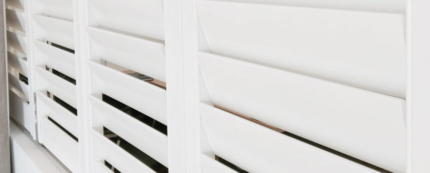 advantages-of-shutters