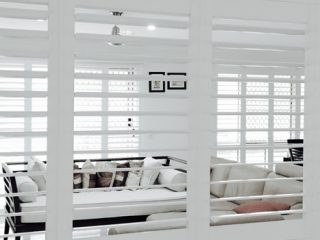 Which Material is Best for Shutters