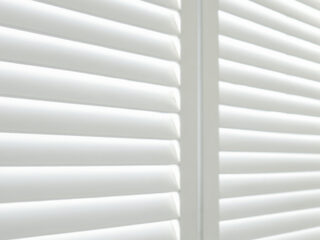 Why Shutters Can Be The Perfect Solution For Your Living Area.