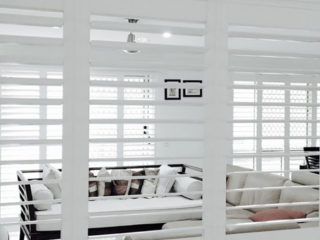 Why Are Polyshield Shutters So Popular?